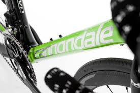 Cannondale Mountain Bike Frame Size Chart Cannondale 2020 Road Bikes Which Model Is Right For You