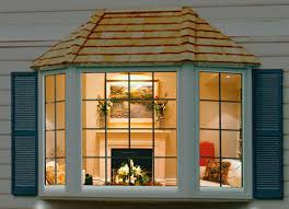 Outside Window Decorations New Bay Window Designs For Homes Decorations Ideas Inspiring Best