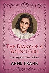 Read Online Anne Frank Diary Of A Young Girl By Myrna Warren PDF file format