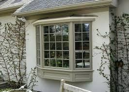 curtains for bay window full size of bay window roof replacement cost bow windows curtains design