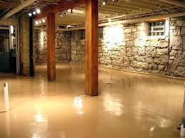 basement wall covering ideas deluxe painted cinder blocks concrete wall covering ideas basement basement walls cinder basement wall covering