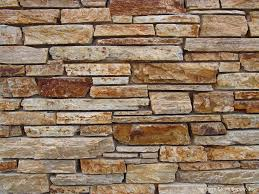 charming pictures for stone veneer as your interior design ideas astounding interior and exterior design