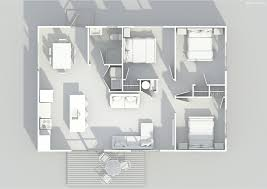 it cost to build a granny flat