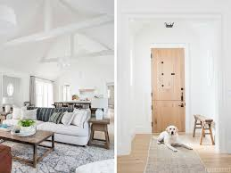 apartment design blog. Amber Interiors: We Have But One Complaint About This Blog; Wish They\u0027d Post More Frequently! Soothing Palettes, Light-filled Spaces And An Airy, Apartment Design Blog I