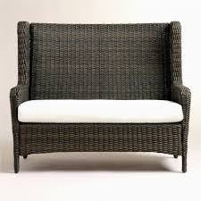 contemporary patio chairs. Contemporary Outdoor Furniture Awesome Tar Patio Chair Chairs Inspirational