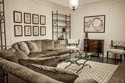 ideal living furniture. Carrocel Living Room Furniture Ideal E