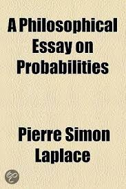 tips for writing an effective a philosophical essay on probabilities never more than today is the notion of person the unavoidable reference for all discourses be they philosophical political or juridical
