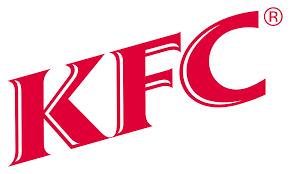 Datei:KFC Logo.svg – Wikipedia