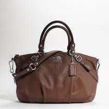 coach satchel handbags   Coach madison leather sophia satchel   All Handbag  Fashion