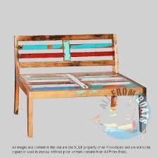 to order sofa benches endia sofa bench
