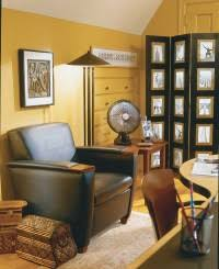 home office makeover ideas. home office decorating ideas makeover c