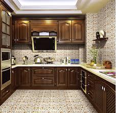 Wall Tiles Kitchen China Kitchen Wall Tiles China Kitchen Wall Tiles Manufacturers