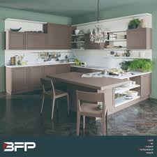 Pvc Kitchen Furniture Designs U Shaped Kitchen Designs U Shaped Kitchen Designs Suppliers And