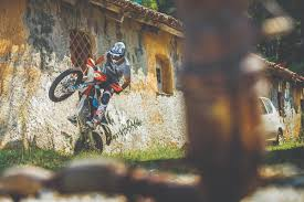 2018 ktm street bikes. delighful bikes so far in the united states ktm has been very aggressive on pricing of  its electric motorcycles hopefully that continues with freeride exc inside 2018 ktm street bikes a