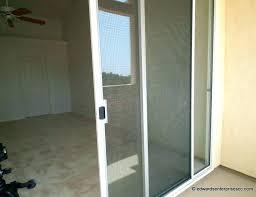 sliding glass doors sarasota slide door roller replacement replace sliding door rollers door sliding glass door