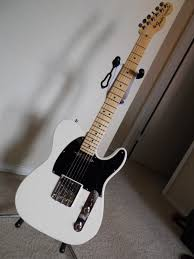 2010 fender american special telecaster w seymour duncan pickups i m asking 650 obo actual shipping for this beautiful telecaster paypal only sorry no trades right now shoot me a pm if interested and for bigger