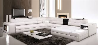 modern sectional couches.  Sectional List Price 375000 In Modern Sectional Couches