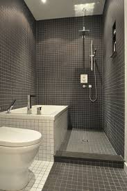 Cool Bathroom Tiles Design Ideas For Small Bathrooms and Best 25 Small Tile Shower  Ideas On Home Design Small Bathroom