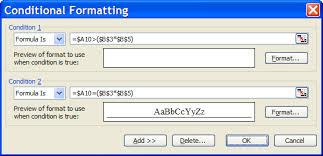 amortization formulas loan amortization with microsoft excel tvmcalcs com