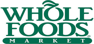 Image result for whole foods logo
