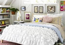Bedroom: Beautiful Bed Decorating Ideas With Cynthia Rowley ... & Cynthia Rowley Comforter Set Queen | Cynthia Rowley Comforter Set | Cynthia  Rowley Quilt Set Adamdwight.com