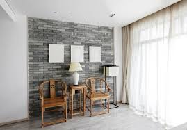 Kitchen Feature Wall Make A Statement With A Feature Wall Cocontest Magazine