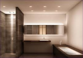 recessed lighting for bathroom. bathroomsbathroom vanity lighting ideas recessed over bathroom chrome bath lights long for