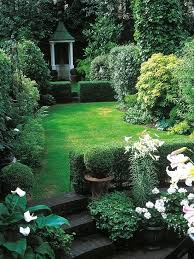 long narrow garden bed ideas best images about small yard landscaping on for small long garden long narrow garden bed