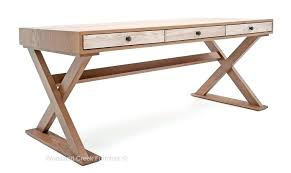 custom wood office furniture. Custom Wood Desks Cottage Office Desk Chairs . Furniture