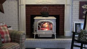 wood stove in front of fireplace amazing small wood burning stove cubic mini wood stove