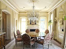 beautiful dining rooms. Beautiful Dining Rooms Marvelous Room : Photos Designer Sets N