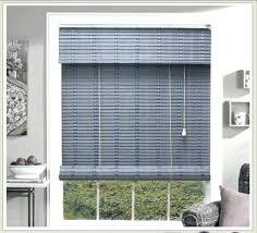 wooden window blinds. Wooden Blinds Ikea Bamboo Inspiring Window At Curtain Standard D
