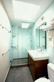simple indian bathroom designs. Indian Bathroom Designs Without Bathtub Simple For Small Es Modern Decorating Ideas Pinterest Decor Bathrooms Designer M
