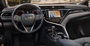 2018 toyota avalon interior. contemporary toyota driveru0027s interior intended 2018 toyota avalon interior o