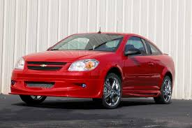 everything cobalt chevrolet cobalt parts upgrades and accessories body kits aerodynamics body kits