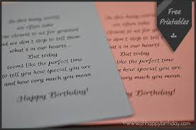 Birthday cards for husband printable ~ Birthday cards for husband printable ~ Husband birthday card and cut file google search cards