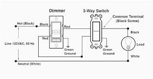 leviton light switch wiring diagram wiring diagram sys leviton decora switch wiring diagram wiring diagram perf ce leviton single pole switch pilot light wiring diagram leviton light switch wiring diagram