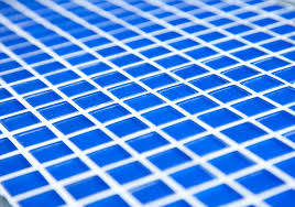 tips and tricks for pool tile cleaning
