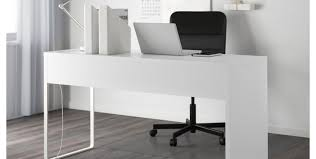 office table design trends writing table. Inspiring Desk Kids Table Chair Set Computer And Image Of Writing For Small Spaces Popular Trends Office Design 5