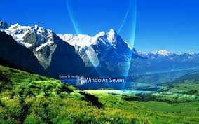 beautiful hd wallpapers for windows 7. Perfect Windows Windows 7 Beautiful Backdround Inside Hd Wallpapers For Y