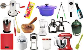 Essential Kitchen Appliances A Lazy Mans Guide To Necessary Home Appliances