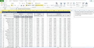 Interest Calculation Spreadsheet Interest Calculator Spreadsheet Timberlandpro Co