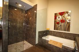 Bathroom Shower Remodel Staggering Small Bathroom Remodels - Remodeled master bathrooms