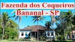 imagem de Bananal+S%C3%A3o+Paulo n-12