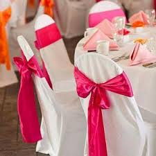 chair covers. banquet chair covers - efavormart r