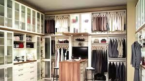 california closet design closets by design california closets vs closet by design california closets pantry pictures
