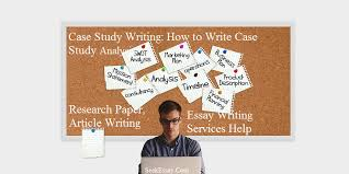 seek essay custom writing services how to write a case study seek essay custom writing services how to write a case study analysis