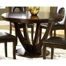 40 round dining table freedom to pertaining inch remodel 4 multi color dining room chairs