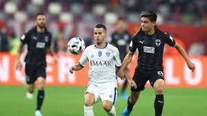 Giovinco al PAOK Salonicco: l'attaccante torna in Europa