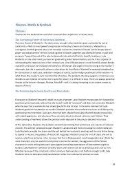 macbeth essay on power popular report writers websites sf get  macbeth essay on power